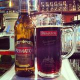 primator-premium-dark-lager
