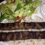 kofte-kebab