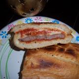 italian-sausage-sandwich-with-cheese