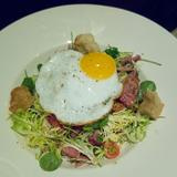 duck-confit-salad