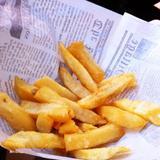 kennebec-fries