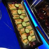 szechuan-style-pork-belly