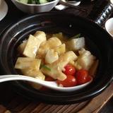 chiu-chow-style-halibut