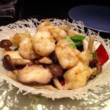 stir-fry-lobster-in-xo-sauce