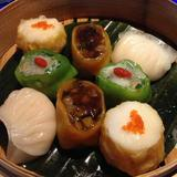 steamed-dim-sum-selection