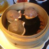 xo-scallop-dumpling