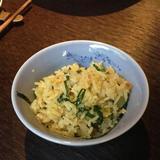 golden-fried-rice