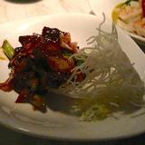 stir-fry-black-pepper-beef-ribeye