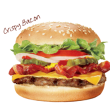 bacon-cheeseburger-deluxe