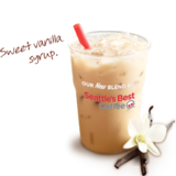 smooth-roast-vanilla-iced-coffee