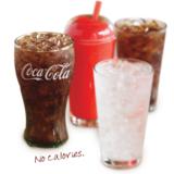 diet-coke®