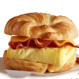 bacon,-egg-&-cheese-croissanwich®