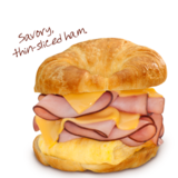 double-croissanwich™-with-double-ham