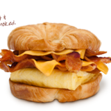 double-croissanwich™-with-double-bacon