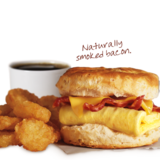 bacon,-egg-&-cheese-biscuit-meal