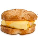 egg-&-cheese-croissanwich