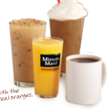 minute-maid® orange-juice