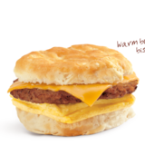 sausage,-egg-&-cheese-biscuit