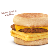 sausage,-egg-&-cheese-muffin-sandwich