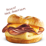 ham,-egg-&-cheese-croissanwich®