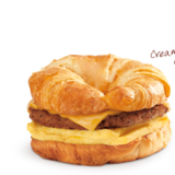sausage,-egg-&-cheese-croissanwich®