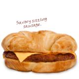 sausage-&-cheese-croissanwich®