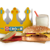 cheeseburger-kids-meal