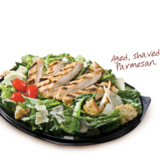 chicken-caesar-garden-fresh-salad
