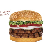 triple-whopper® sandwich