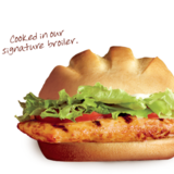 tendergrill® chicken-sandwich