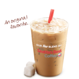 smooth-roast-iced-coffee