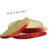 apple-slices