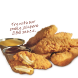 chicken-strips-(3-piece)