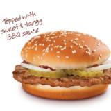 bbq-rib-sandwich