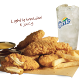chicken-strips-meal-(3-piece)