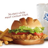 tendercrisp® chicken-sandwich-meal