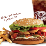 angry-whopper® sandwich-meal