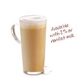plain-latte