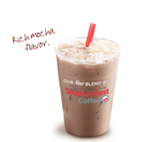 smooth-roast-mocha-iced-coffee