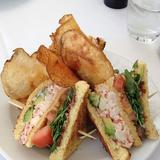 lobster-club