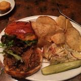 bbq-pulled-pork-sandwich