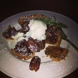 blue-ribbon-pecan-pie