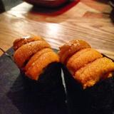 uni-sea-urchin