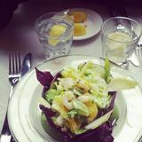 salade-de-crevettes