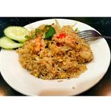 thai-style-fried-rice