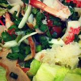 spicy-seafood-salad
