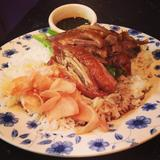 roasted-duck-over-rice
