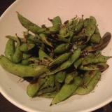 wood-roasted-edamame-beans