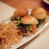 beef-short-rib-sliders
