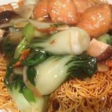 house-special-hong-kong-crispy-noodle